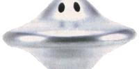 Li'l UFO