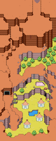 File:Mother 3 Saturn Valley.png