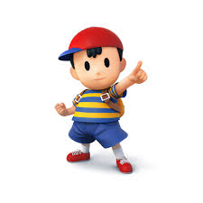 File:Ness.jpeg