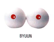 Byunn