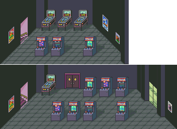 File:Onett Arcade.png