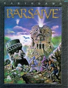 File:Barsaive box.jpg