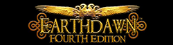 Earthdawn-wiki