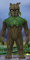 Body-Normal Male-Sylvan