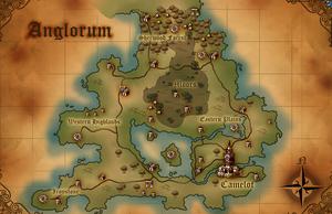 Anglorum
