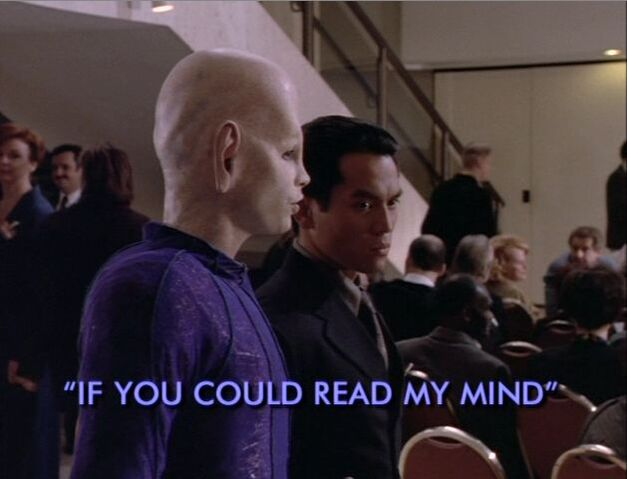 File:Read my mind title.jpg