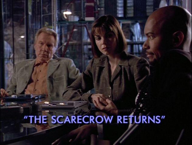 File:Scarecrow returns title.jpg