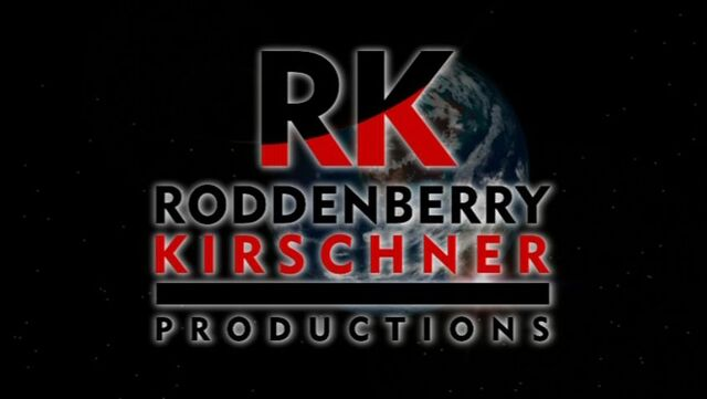 File:Roddenberry kirschner logo.jpg