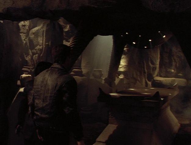 File:Ma'el's tomb.jpg