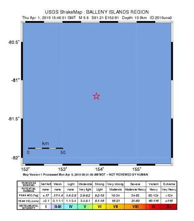 Apr-02-2010-AustralOcean-map