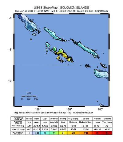 Jan-04-2010-Solomons-map