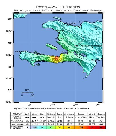 File:Jan-12-2010-Haiti-map2.jpg
