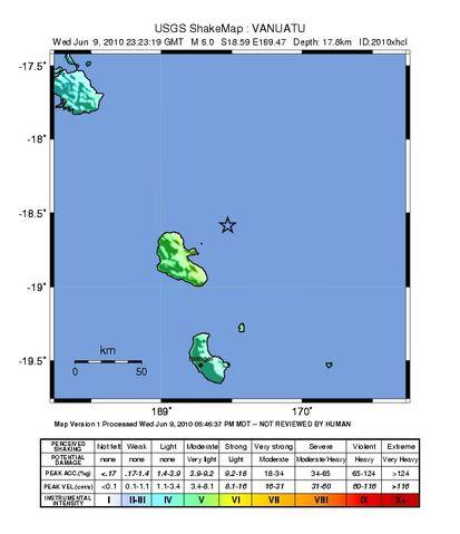 File:Jun-10-2010-Vanuatu-map.jpg