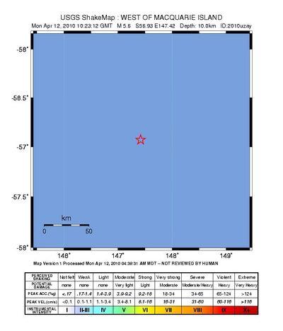 Apr-12-2010-Indic-map
