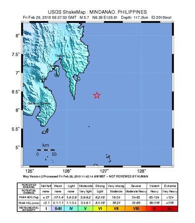 Feb-26-2010-Philippines-map