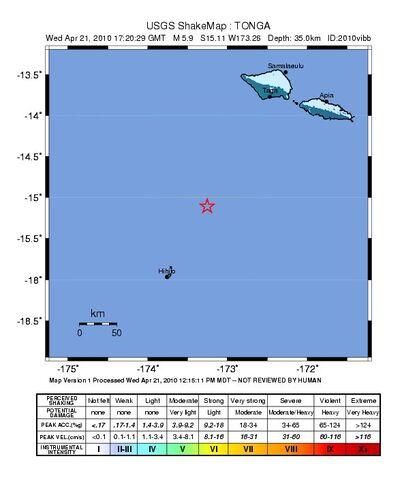File:Apr-22-2010-Tonga-map.jpg