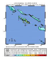 Jan-05-2010-Solomons-map