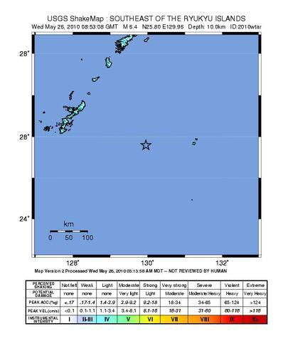 File:May-26-2010-Japan-map.jpg