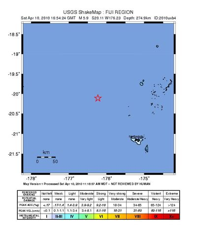 Apr-11-2010-Tonga-map