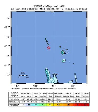 Feb-21-2010-Vanuatu-map