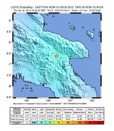 Apr-23-2010-PNG-map