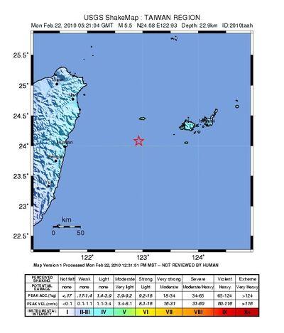 Feb-22-2010-Japan-map