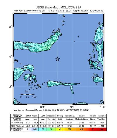Apr-05-2010-Indonesia-map