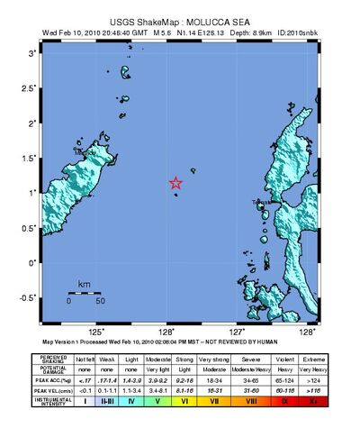 Feb-11-2010-Indonesia-map
