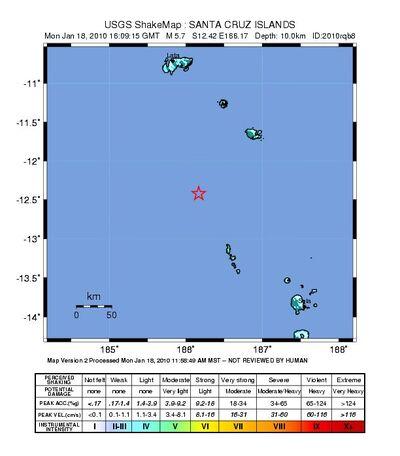 Jan-19-2010-Solomons-map