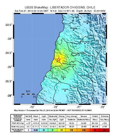 Feb-27-2010-Chile-mapO