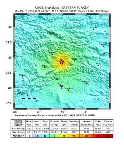 Mar-08-2010-Turkey-map