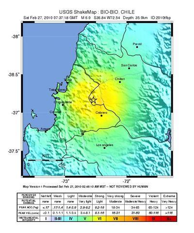 File:Feb-27-2010-Chile-map5.jpg