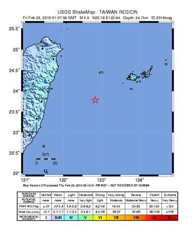 Feb-26-2010-Japan-map