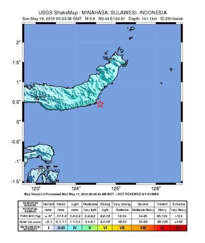 May-16-2010-Indonesia-map