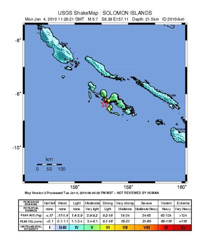 File:Jan-04-2010-Solomons-map4.jpg