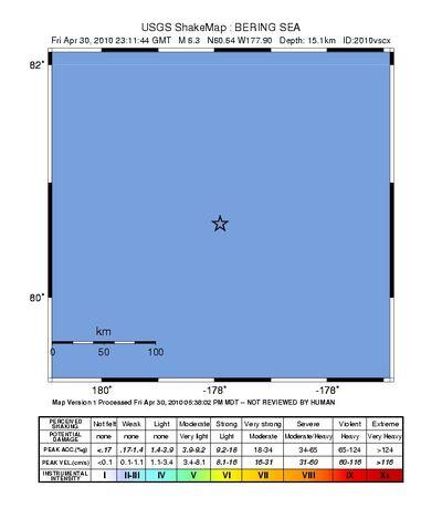 Apr-30-2010-BeringSea-map