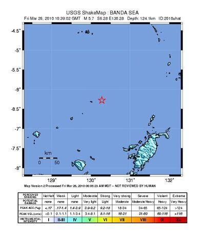 Mar-26-2010-Indonesia-map
