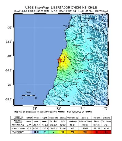 Feb-27-2010-Chile-mapP