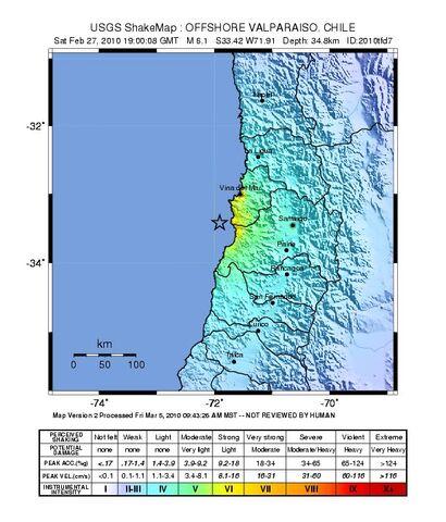 File:Feb-27-2010-Chile-mapM.jpg