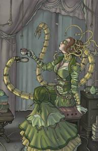 File:Medusasm.jpg