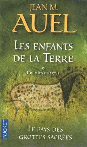 File:Novel6 france.jpg