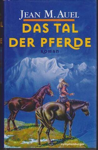 File:Valley Horses novel german.jpg
