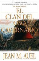 Imgel clan del oso cavernario3