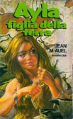 File:Book1 italia.jpeg