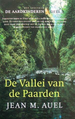 File:Valley Horses novel dutch plants.jpg