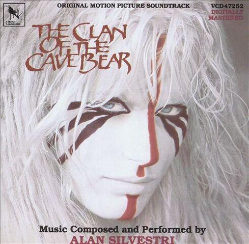File:Clan Cave Bear music.jpg