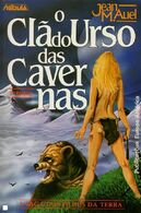 O cla do urso das cavernas