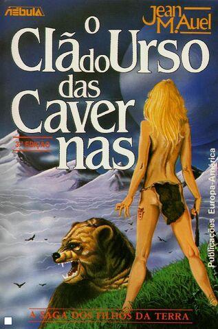 File:O cla do urso das cavernas.jpg