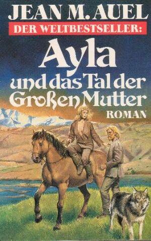 File:Auel Book4 german.jpg