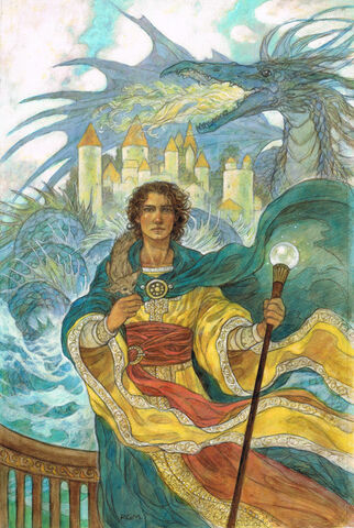 File:Rebecca-guay-a-wizard-of-earthsea.jpg